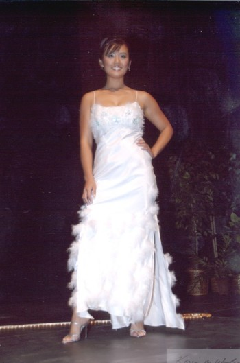 Custom Evening Gowns Valcouie Couture